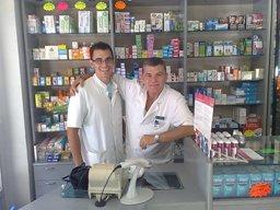 farmacia-carabal-valencia