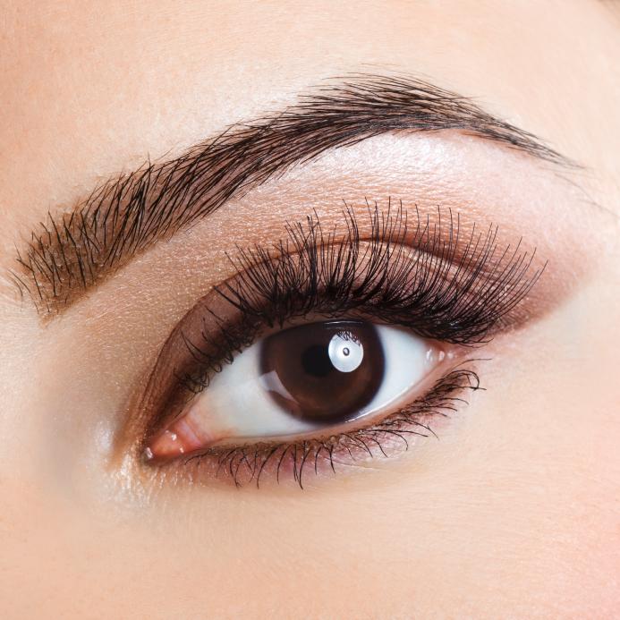 Euphralia, el colirio más efectivo para tus ojos