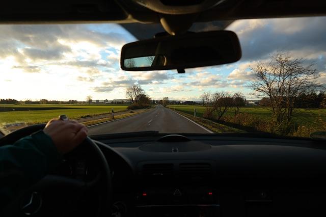 Manejo del binomio fármacos-conducción