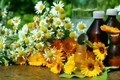 que-enfermedades-se-puede-tratar-con-homeopatia