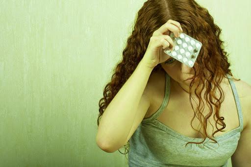 efectos-secundarios-antidepresivos