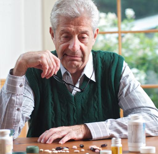 medicamentos_ancianos