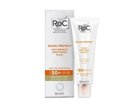 roc-solares-farmaciacarabal