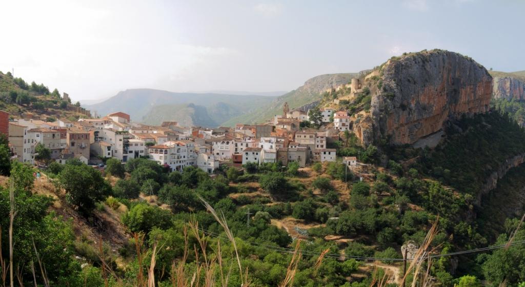 pueblos-valencia-bonitos-carabal-chulilla