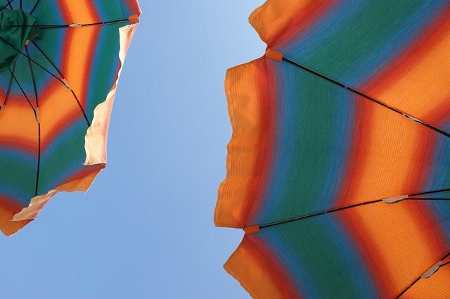 combatir-calor-verano-parafarmacia-online-farmaciacarabal-texto