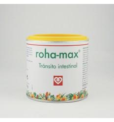 ROHA MAX LAXANTE 60 GR BOTE