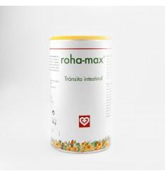 ROHA MAX LAXANTE 130 GR BOTE