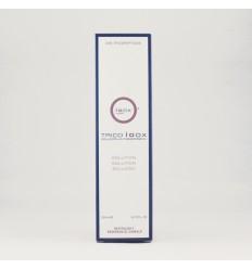 TRICOIOOX SOLUCION ANTISEBORREICA 250 ML