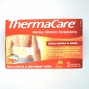 THERMACARE LUMBAR 2 UNID