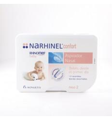 NARHINEL ASPIRADOR COMFORT
