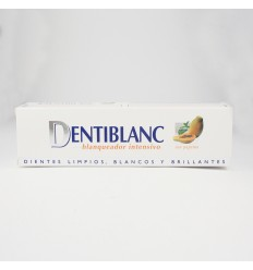 DENTIBLANC 100 ML