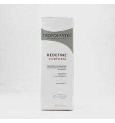 TROFOLASTIN REDEFINE CORPORAL 200 ML