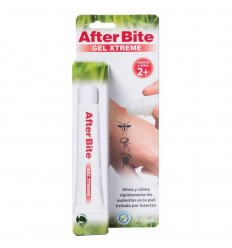 AFTER BITE GEL XTREME 20 G