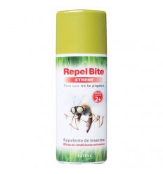 REPEL BITE XTREM SPRAY 100 ML