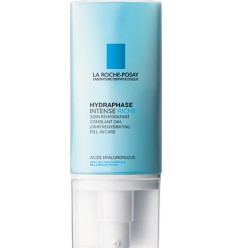 HYDRAPHASE INTENSE ROCHE LA ROCHE POSAY 50 ML
