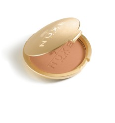NUXE MAQUILLAJE PRODIGIEUSE 25 G