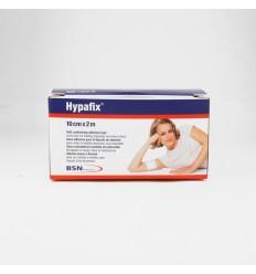 HYPAFIX 10CM X 2 M