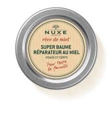 NUXE REVE DE MIEL SUPER BALSAMO REPARADOR
