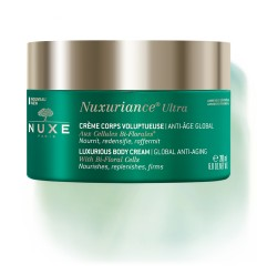 NUXE NUXURIANCE CORPORAL 200ML