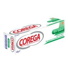 COREGA EXTRA FUERTE SIN SABOR 75 ML