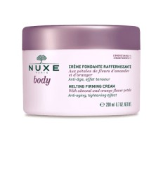 NUXE BODY CREMA REAFIRMANTE -7
