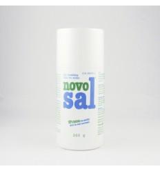 NOVOSAL SALERO 200 G