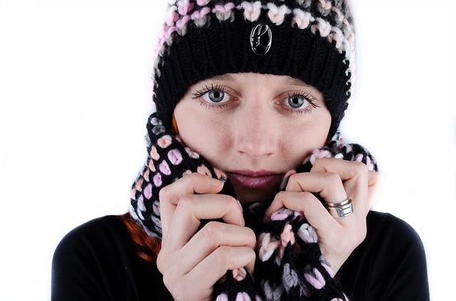 Consejos dermatológicos para el invierno